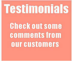 For our testimonials Click HERE